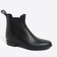 jcrew-black-Jcrew-Mercantile-Chelsea-Rain-Boots (1)